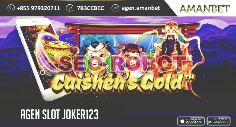 Mudah Raih Untung Besar Dengan Bermain Game Slot Online Terpercaya