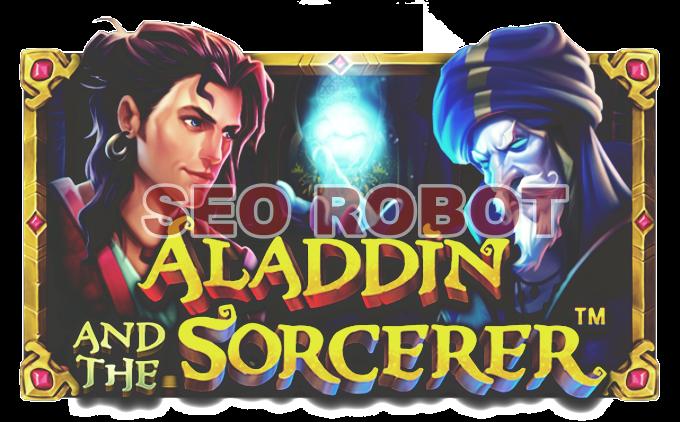 Situs Slot Online Indonesia Bonus Terlengkap dan Terpercaya