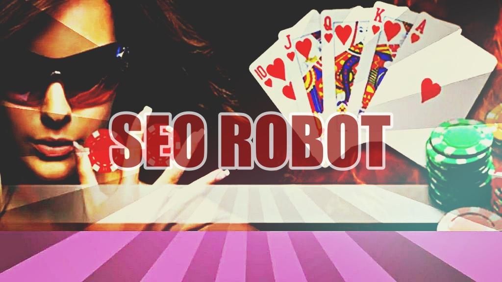 Main Roulette Casino Online Dalam Android! Apakah Mungkin?