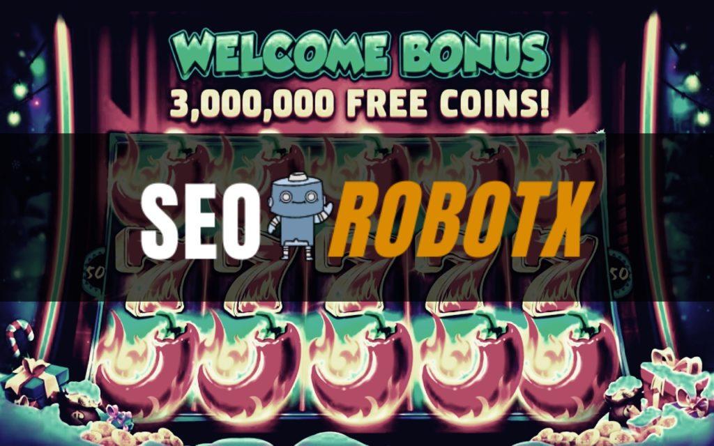 Cara Memilih Mesin Slot Online